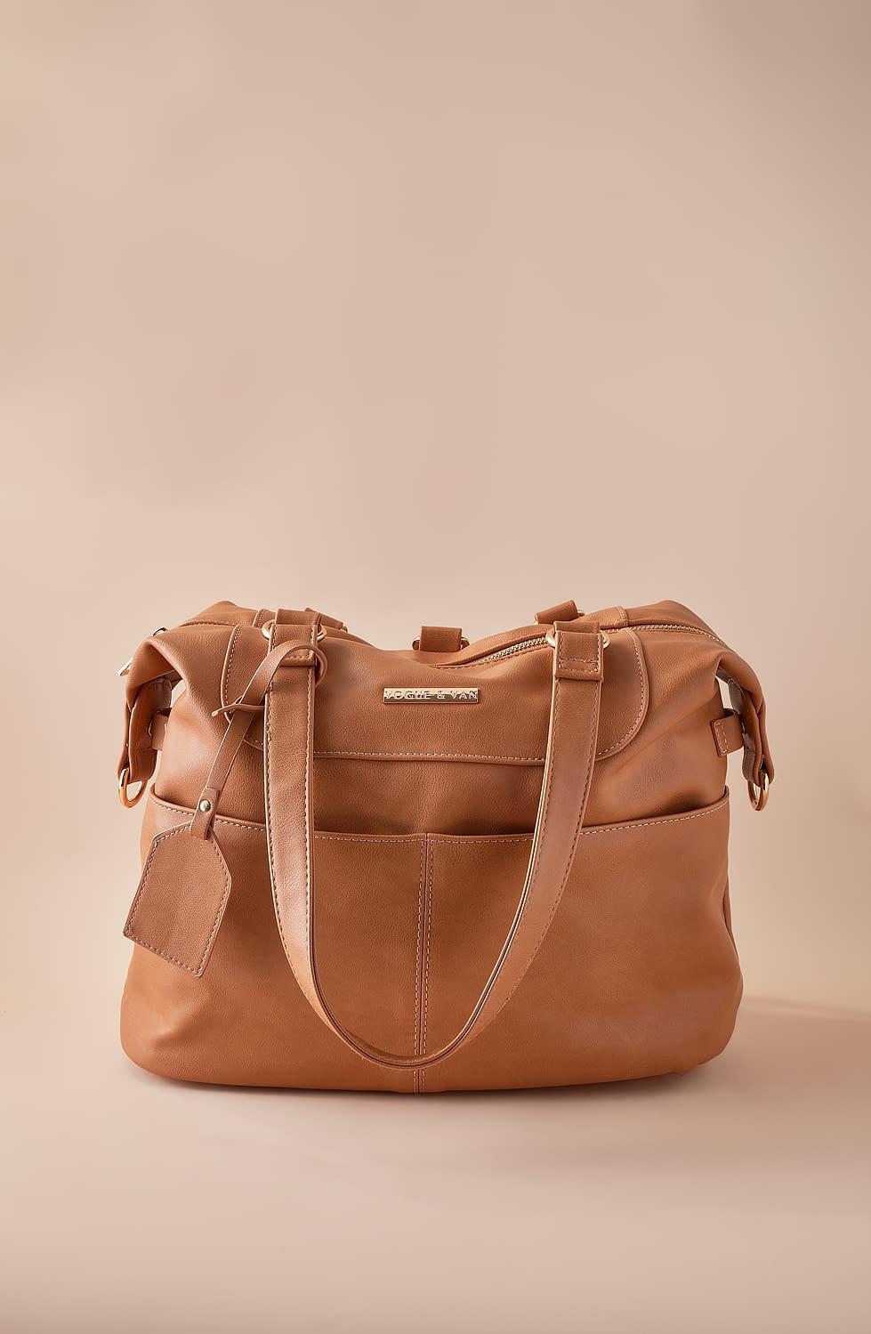 Minimal product photography - Bag